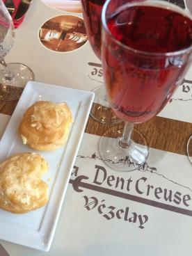 Cocktail La Dent Creuse - ©epat