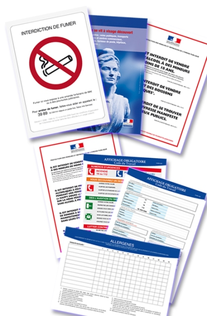 Kit permis exploitation (c)Tomaelis